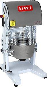 Cozerella monof 1,4 cv cz 15 com redutor epoxi Bivolt automático