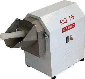 Ralador de queijo 14 cv rq 15