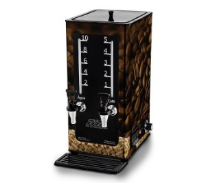 COFFEE LINE CAFETEIRA 5L PS