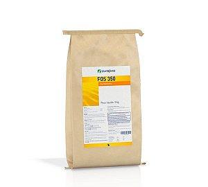 FOS 350 5Kg - Fosfomicina Ourofino