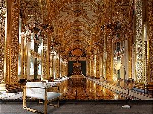 Papel de Parede Fotográfico - Palácio do Kremlin - PA081