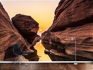 Papel de Parede Fotográfico - Grand Canyon - PA090