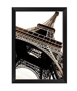 Quadro - Torre Eiffel