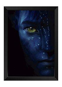 Quadro - Avatar
