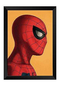 Quadro - Homem-Aranha Poster