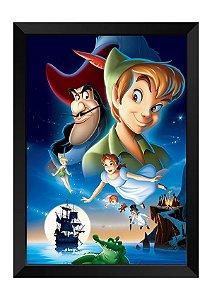 Quadro - Peter Pan