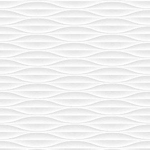 Papel de Parede Adesivo Geométrico Odhara