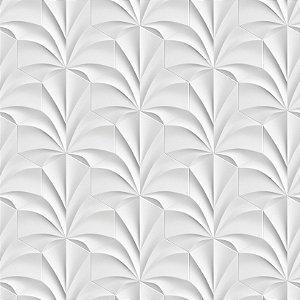 Papel de Parede Adesivo 3D Vega
