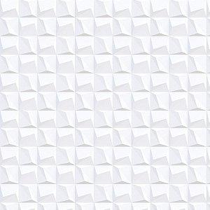 Papel de Parede Adesivo 3D Ophir