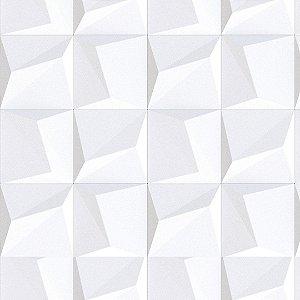 Papel de Parede Adesivo 3D Bohama
