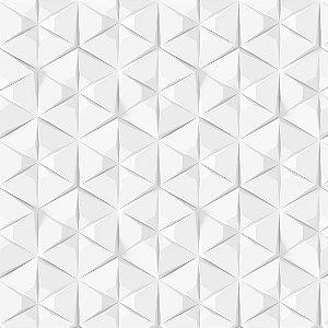 Papel de Parede Adesivo 3D Odhra