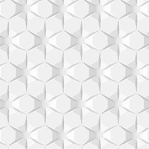 Papel de Parede Adesivo 3D Veline