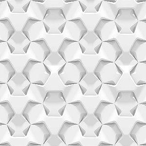 Papel de Parede Adesivo 3D Euphoria