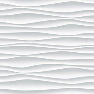 Papel de Parede Adesivo 3D Betone