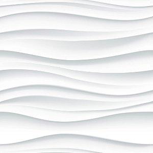 Papel de Parede Adesivo 3D Essenciale