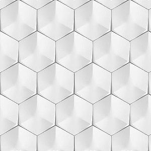 Papel de Parede Adesivo 3D Herrera