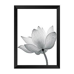 Quadro Flor Vitale Delicate