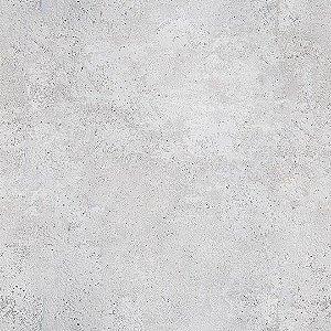Papel de Parede Cimento Queimado Concreto - Alquimia