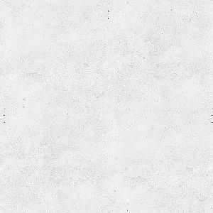 Papel de Parede Cimento Queimado Concreto - Artesania