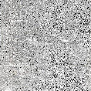 Papel de Parede Cimento Queimado Concreto - Coliseu