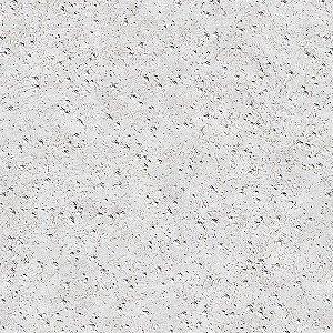 Papel de Parede Cimento Queimado Concreto - Make