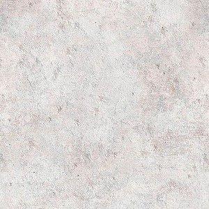 Papel de Parede Cimento Queimado Concreto - Solene