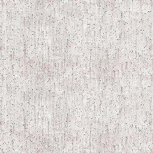 Papel de Parede Cimento Queimado Concreto - Toquio