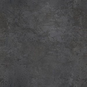 Papel de Parede Cimento Queimado Concreto - Monove