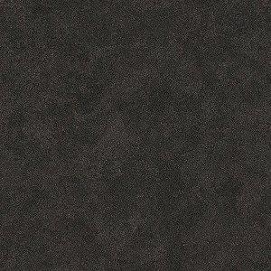 Papel de Parede Cimento Queimado Concreto - Dualibi