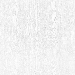 Papel de Parede Adesivo Madeira Marfim