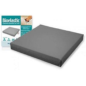 Almofada Bioelastic Látex