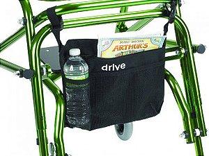 Acessório: Bolsa de Nylon - NIMBO DRIVE
