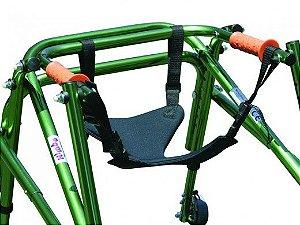 Acessório: Posicionador de Quadril Flexível - NIMBO DRIVE