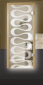 Adesivo jateado - 585 - diversos tamanho, consulte