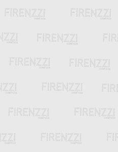 Kit com 2 Adesivos Jateado com logo FIrenzi 1,98x1,17