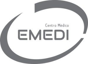 Logotipo Personalizado Adesivo Jateado 89x65 cm