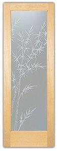 Adesivo Jateado Total privacidade - Floral