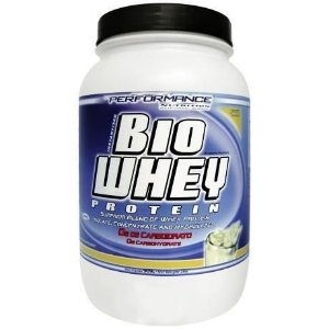 BIO WHEY PROTEIN 900G PERFORMANCE NUTRIOTION