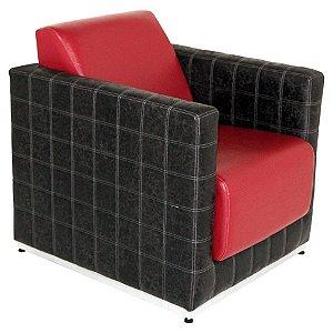 Sofa Maximus  Ref:0690