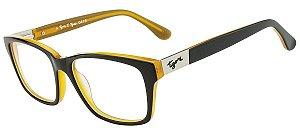 Óculos Tigor T. Tigre VTT064