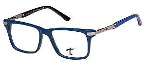 Óculos Tigor T. Tigre VTT068
