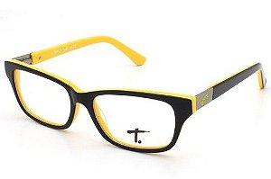 Óculos Tigor T. Tigre VTT061