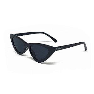 Óculos de Sol - Gatinho