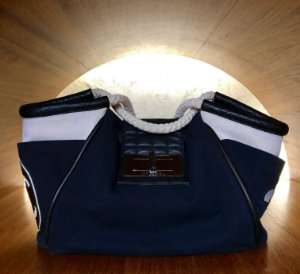 fb409bb9708 Bolsa Chanel - Ludot Boutique Brechó