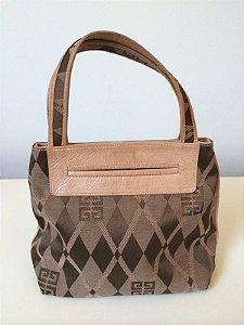 Bolsa Givenchy