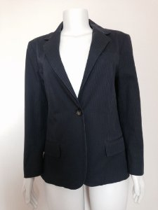 Blazer Marc by Marc Jacobs