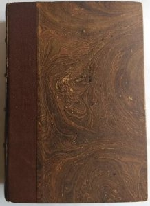 Livro O Rio Janeiro No Tempo Dos Vice Reis, 1943 Editora Integral