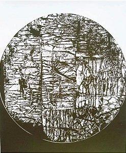Kiyomi - Arte em Gravura, Serigrafia Original, Assinada e Numerada