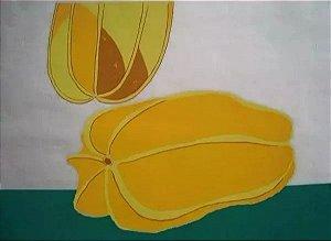 Aldemir Martins -  Arte em Gravura, Serigrafia  Assinada Datada de 1978