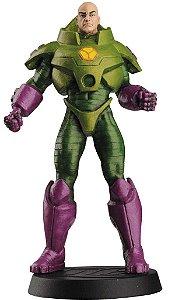 Lex Luthor DC Comics - Boneco Miniatura